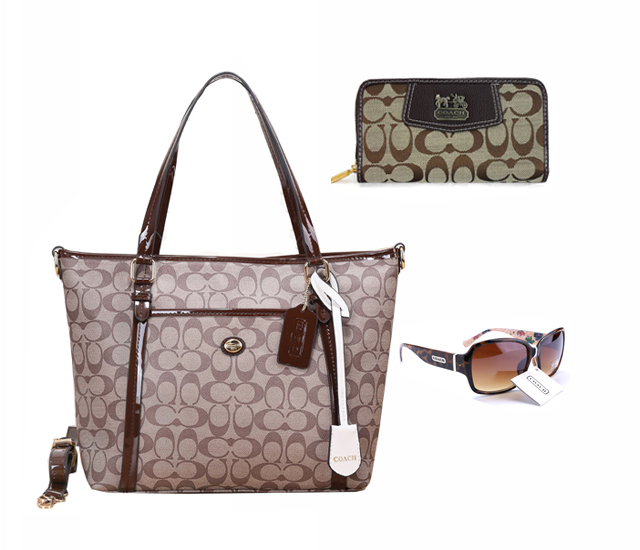 Coach Factory Outlet $119 Value Spree 35