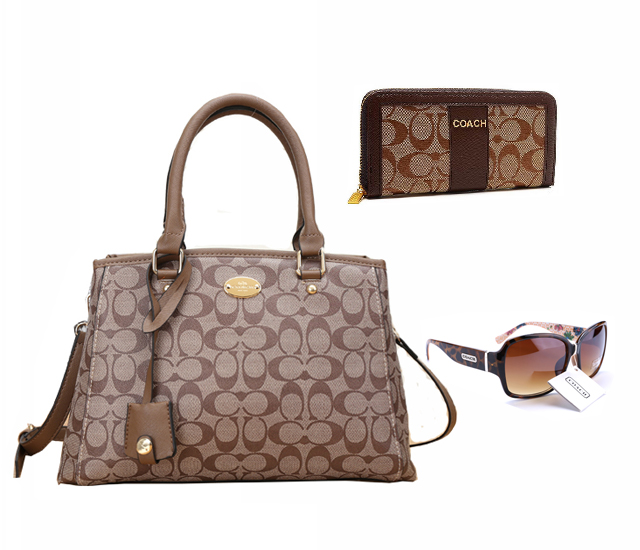 Coach Factory Outlet $119 Value Spree 44