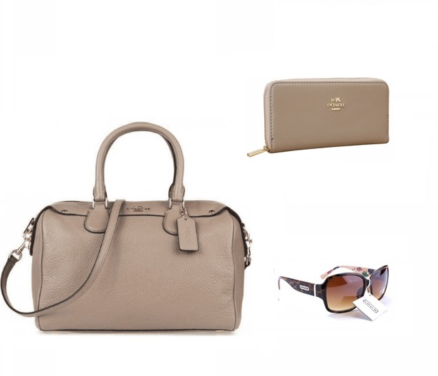 Coach Factory Outlet $119 Value Spree 62